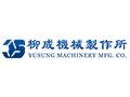 Yusung Machinery MFG. CO.